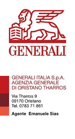 Agenzia Generali