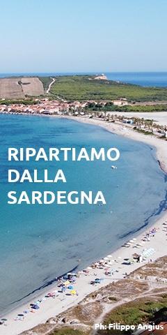 Ripartiamo dalla Sardegna 2