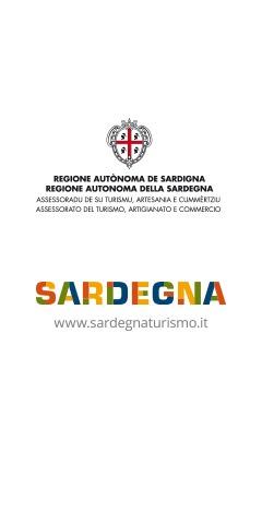 Ripartiamo dalla Sardegna 3